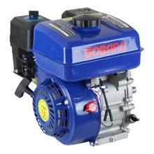170f 7.0HP Motor de gasolina a gasolina de quatro tempos