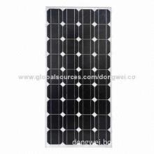 Hot-selling 30W mono solar panels