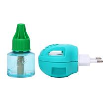 Dispositivo de doble propósito para matar mosquitos