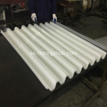 80 mm Lamella Clarifier Panel