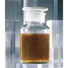 Вязкая LABSA для использования в качестве моющего средства 96%