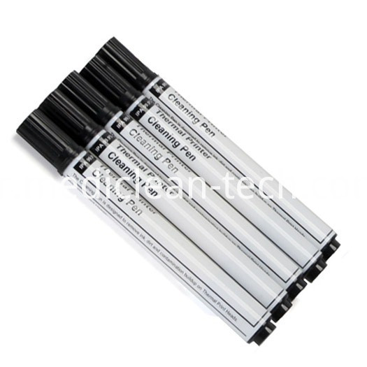 IDP 659007 Cleaning Pens - Qty. 10