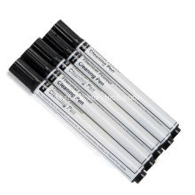 IDP 659007 카드 프린터 IPA-Solution Filled Cleaning Pens