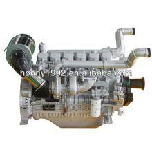 USA Googol Marke Wasser gekühlte kleine Diesel Motor