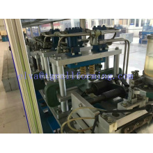 Hot sale light lined vila production line