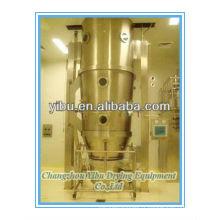 FBG Hot Sale Type de lot Sèche-linge fluide pour sécher des produits en poudre / granulés