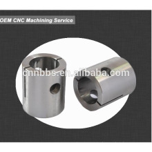 customized carbon steel parts precision cnc turning,machining service