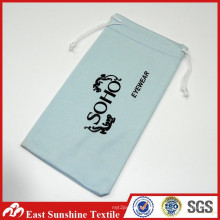 Microfiber Mobilephone Pouch