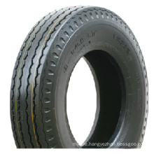 Zowin Vr382 Tubeless Tyre, Trailer Tyres St205/85D14.5, 8-14.5, St205/85D14.5