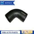 EPDM Radiator Hose Elbow For JCB 3CX and 4CX Backhoe Loader(OE:834/00633)