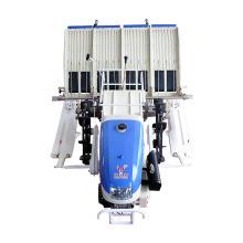 Manual Machine Planter Small Farm Machine 2ZS-4A