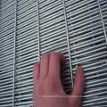Анти-cimb электрическая оцинкованная 358 высокая безопасность ограждения