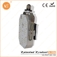 CE RoHS E26 E39 Base 100W LED Spot Lights