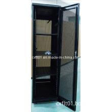 Network Cabinet, Open Rack, Cabinet Accessories
