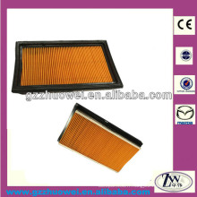 New AIR AIR FILTER Pour Genis-s, Vers-a Tiid-a, Sylph-y, Livin-a OEM 16546-ED500