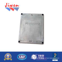 Huawei Aluminum Die Casting Cover for Communication Products