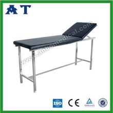 PVC Bedboard Patient Examination Bed
