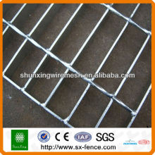 Neue Produkte für 2014 feuerverzinkte Stahlgitterplatte (Fabrik und Exporteur)