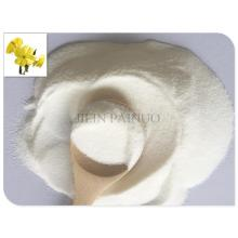 EPO high purity evening primrose oil powder 60%