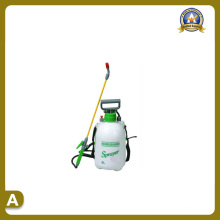 Agricultural Instruments of Air Pressure Sprayer 4L (TS-4)