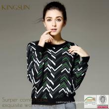 2016 Fashion Sweater,Woolen Fancy Design Sweaters for Ladies