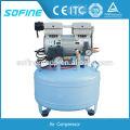Dental Air Compressor Price
