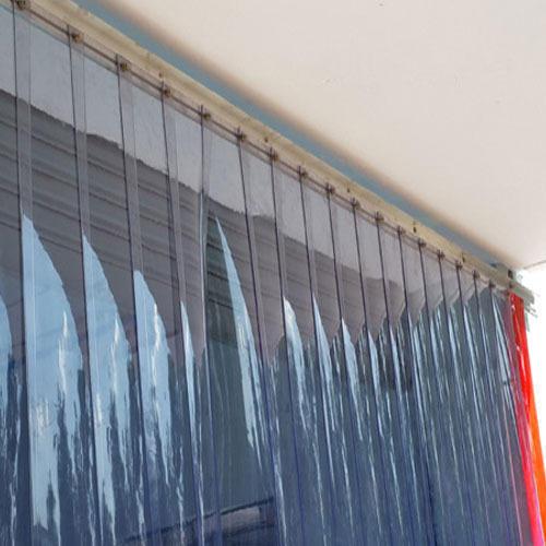PVC Curtain (4)