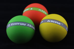 7cm Massage Ball 2