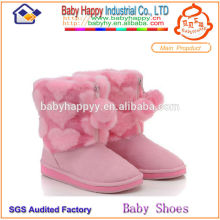 wholesale children boots goodyear shoes