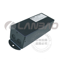 Lanbao Infrared Light Curtain Controller (PGB-A220K24)