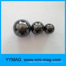 15mm 25mm ferrite magnet ball magnet toy