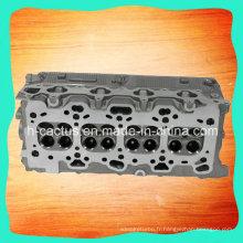 16V 4G64 Engine Cylinder Head Md305479 pour Mitsubishi
