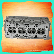 16V 4G64 Engine Cylinder Head Md305479 for Mitsubishi