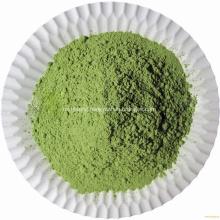 Hot Selling Dehydrated Cucumber Powder Instant Powder