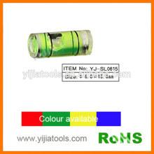 Mini bolha frasco com ROHS padrão YJ-SL0615