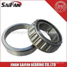 SET5 Дюймовый роликовый подшипник SAIFAN LM48548 / LM48510