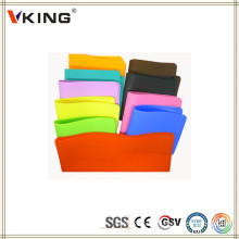 All Kinds of Price Silicone Candy Coin Purse Wholesale