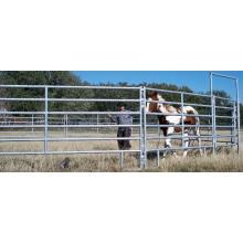 Конного фехтование фермы с высоким качеством и низкой ценой