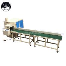 JBJ-9 Pillow rolling machine pillow winding packing machine
