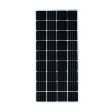 China Fabricación Venta caliente plegable 6v 9v 18v Mini panel solar 2w 3w 6w 12w Panel solar fotovoltaico