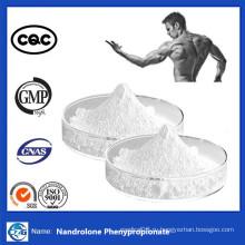 Высокая чистота USP GMP 99% Нандролон фенилпропионат