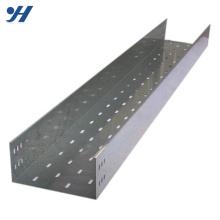 Câble métallique recouvert de poudre électrique 300mm