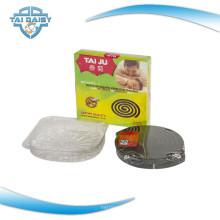 Moskito Repellent Spiral Räucherstäbchen für Mosquito