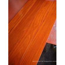 Starke parfümierte Seide Oberfläche Balsamo Solid Flooring
