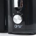 75mm Opening Chute 450W Kitchen Electric Fruit Juicer (J27)