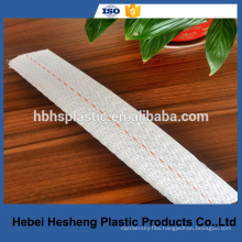 Webbing lifting sling for fibc container bags use