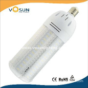 CE/RoHS/PSE LED Energy Saving Lighting with Cooling Fans 40W 3500LM