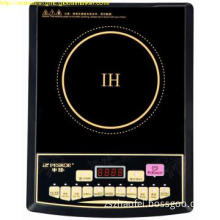 induction cooker with one hob