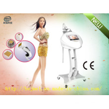 Skin Tighten Wrinkle Removal Thermagic Fractional RF Equipment (MR20-1SP)