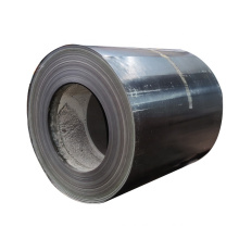 ppgi coil Prepainted Gi Steel Coil, PPGL Color Coated Galvanized Steel Sheet Coil